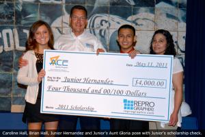 ACE_Mentor_Scholarship
